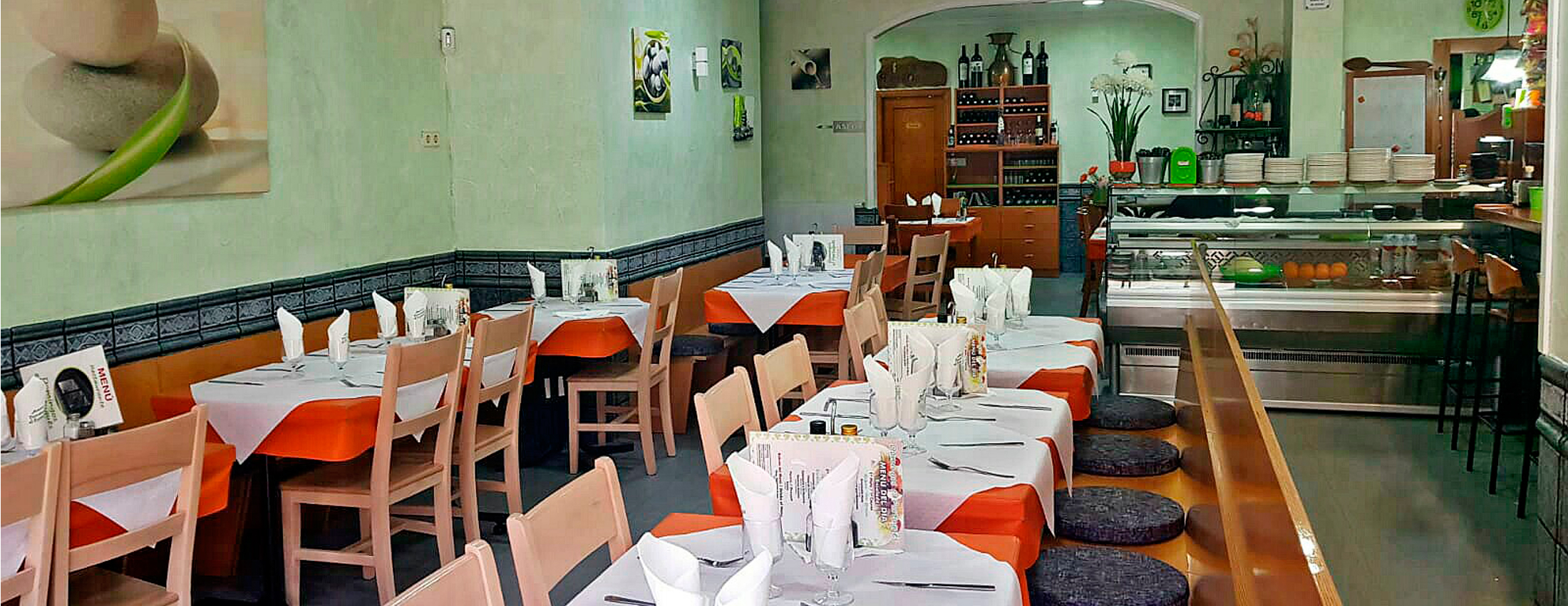 salon-interior-restaurante-el-português